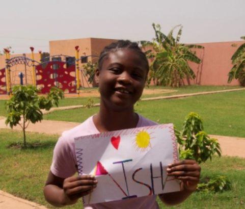 Florida Meets West Africa Bamako, Mali