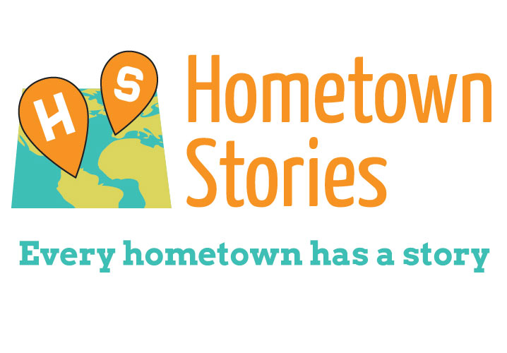 .....Hometown Stories..... .....From All Over the Planet
