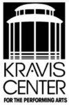 Kravis-logo