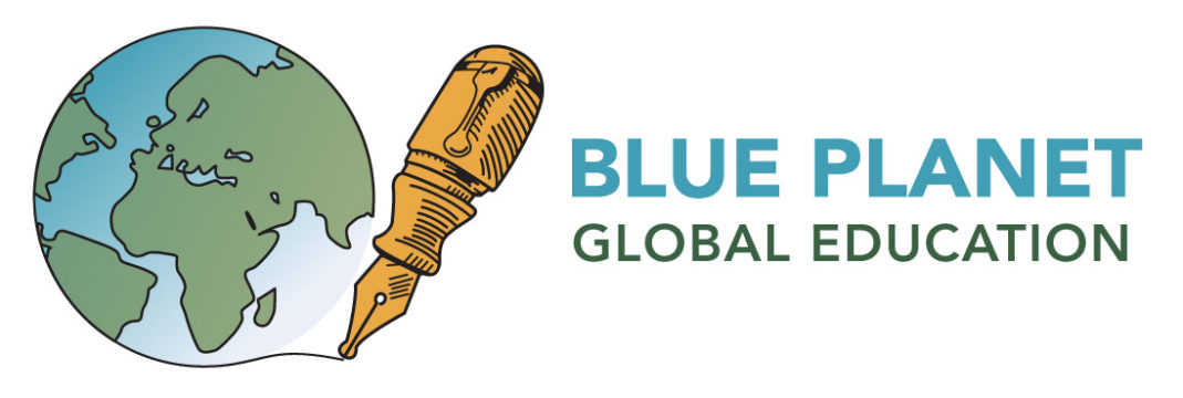 Blue Planet Global Education